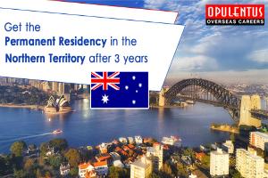 australia-permanent-residency