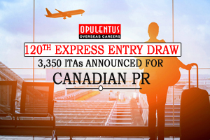 120th-Express-Entry-Draw