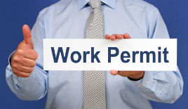 Canada Post Graduate Work Permit