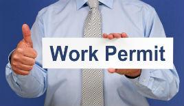 Canada Post Graduate Work Permit