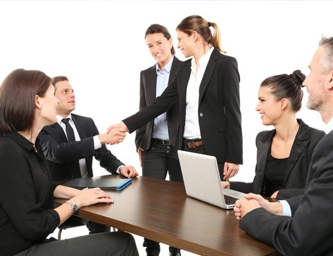 Australia Employer Nomination Scheme - ENS