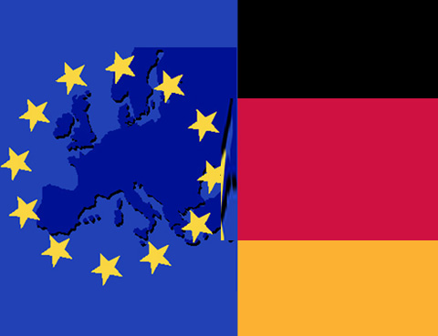 EU Blue Card - Germany